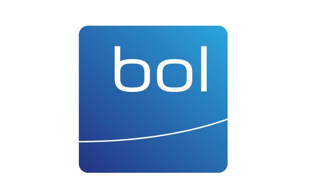 bol_logo