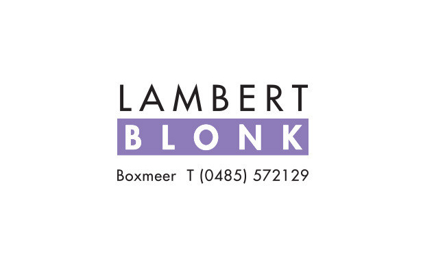lambert-blonk-logo