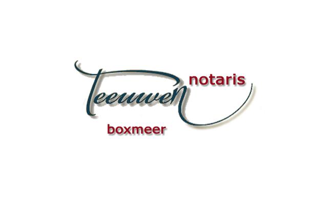 teeuwen_logo